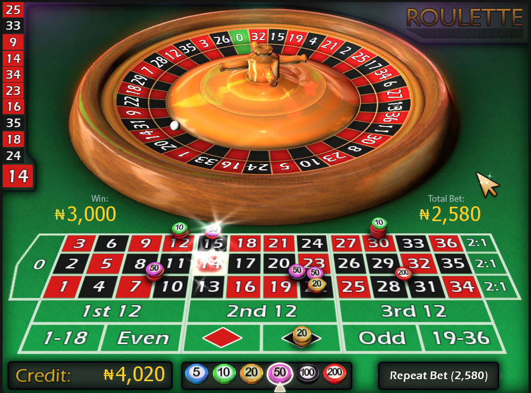 Roulette games for pc free roulette prediction software download